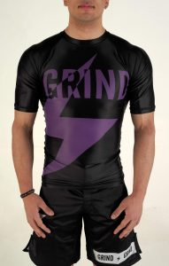 Grind Athens Gym Clothes & More Shop Online 1