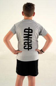 Grind Athens Gym Clothes & More Shop Online 13