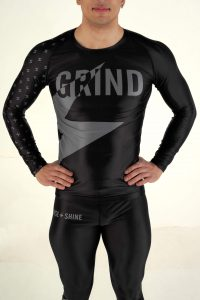 Grind Athens Gym Clothes & More Shop Online 2