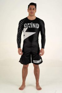 Grind Athens Gym Clothes & More Shop Online 3