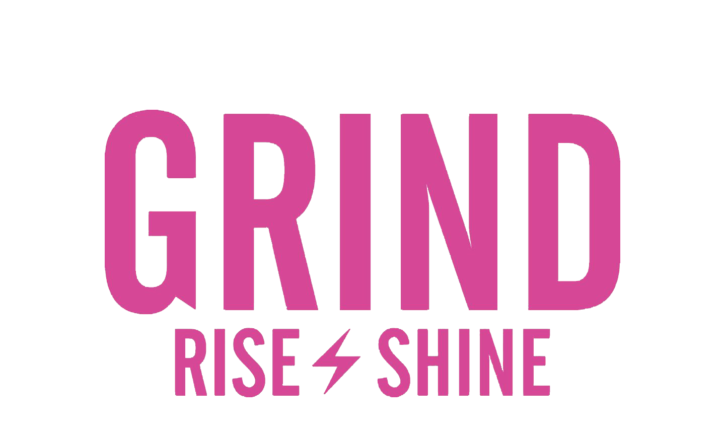 Grind Athens | Rise & Shine |  MMA, Fitness