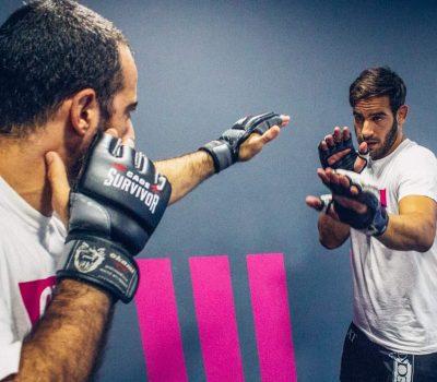 Grind Athens, CrossNfit, Fitness, Kick Box, MMA, BJJ, Παγκράτι, Βύρωνας, Καισαριανή