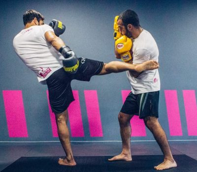Grind Athens, Crossfit, Fitness, Kick Box, MMA, BJJ, Παγκράτι, Βύρωνας, Καισαριανή